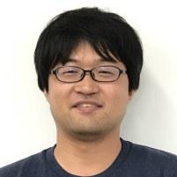 Yuusuke Sakai Profile Pic