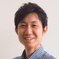 Ryo Endo