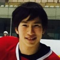 Shinnosuke Yata