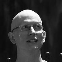 Matt Carlson Profile Pic