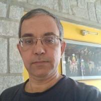 Anoop Kulkarni Profile Pic