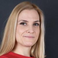 Diana Kirkova