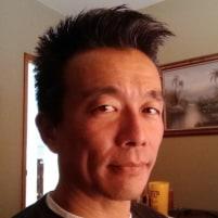 Tomo Watanabe