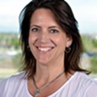 Rebecca Barrilleaux