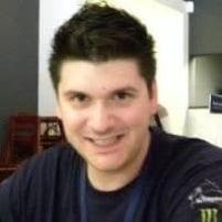 Michael Migliacio
