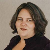 Meg Ward