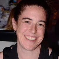 Erin Bolk Profile Pic