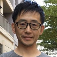 Hideya Ikeda
