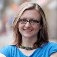 Allison Matlack