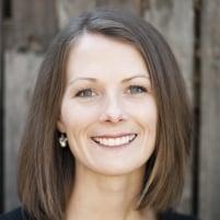 Melanie Kinser, PhD