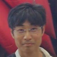 Hikita Keiichi