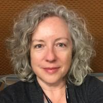 Erika Lenz