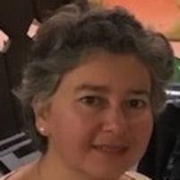 Julia Kohav