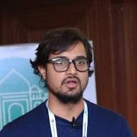 Vivek Upreti