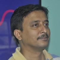 Prakash Aryal