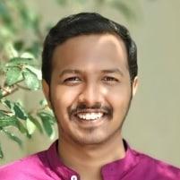 Manjunath Halakoppa