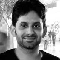Vishvnath Pratap Singh