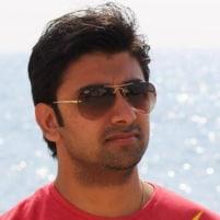 Lokesh Mittal