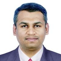 Sandeep Hublikar