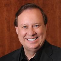 Doug Kirkpatrick
