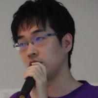 Takeshi Takizawa