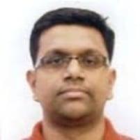 Kalyanaraman Dandapani