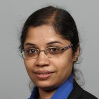 Anjali Patwardhan