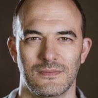 Matthieu Cornillon