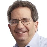 David Grabel