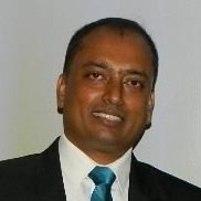 Rohan Mahalekam