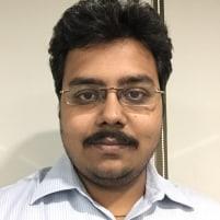 Ramanathan R