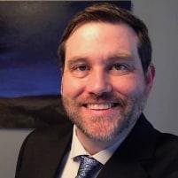 Chuck Durfee Profile Pic