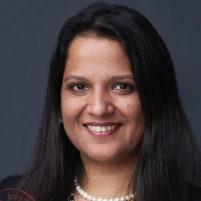 jyotsna mehta