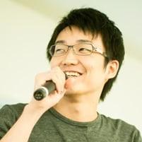 Kazuaki Matsuo