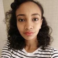 Safia Abdalla