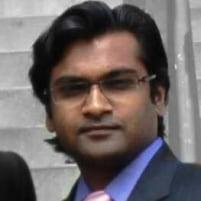 Kabir Rustogi