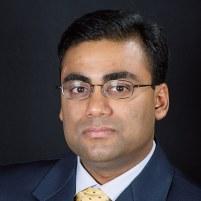 Ananth Bala