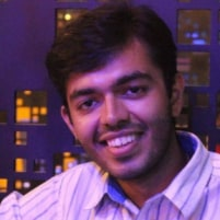 Akash Tandon