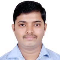 Chaitanya Krishna Thanneeru