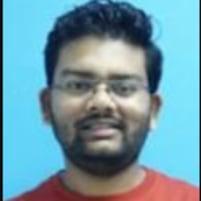 Jeetendra Kumar Sharma