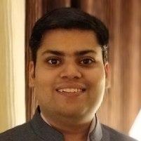 Antrixsh Gupta