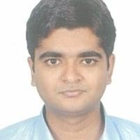 Saurabh Jha