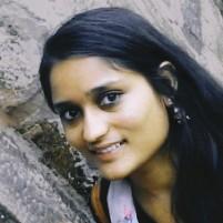 Swati Jaiswal