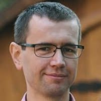 Jakub Jurkiewicz