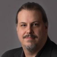 Todd L. Montgomery