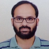 Ramdoot Kumar P