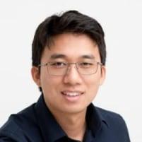Roger Qiu