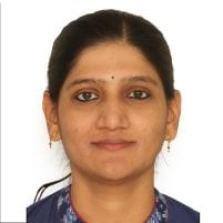 Shubha Manikarnike