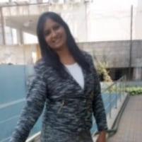 Jayavalli Vadrevu