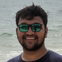 ODSC India 2019 - Time Series analysis in Python | ConfEngine